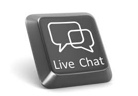 live-chat-customer-care