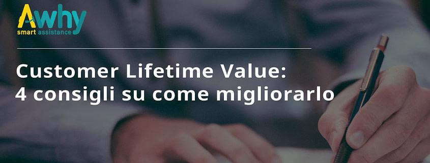 customer-lifetime-value