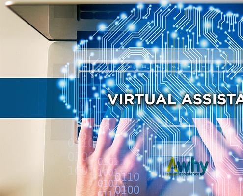 Bot e Customer Care - il boom dei programmi di assistenza virtuale