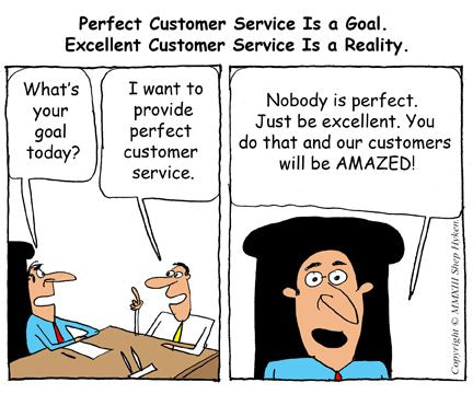excellent-customer-service-awhy