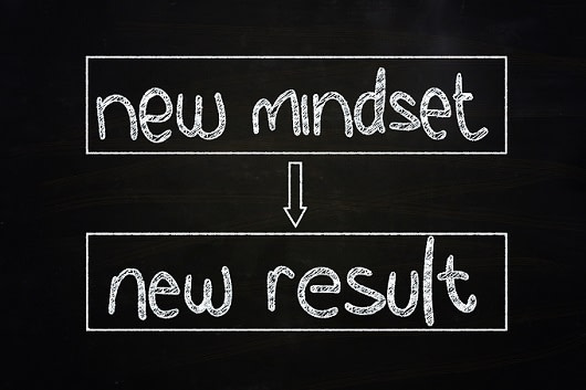 new-mindset-new-result