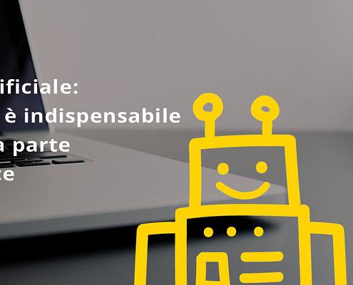 intelligenza-artificiale-ecommerce