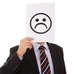 customer-care-negativa