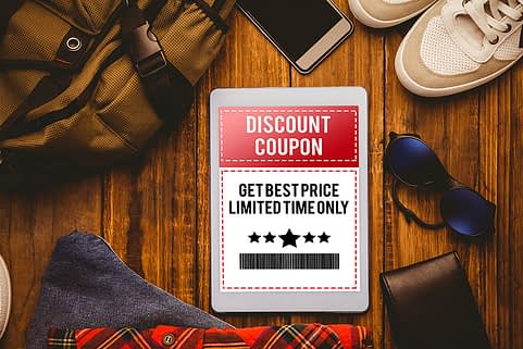 shopping-online-coupon