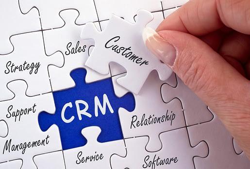Customer-Relationship-Management-fidelizzazione clienti