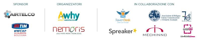 Awhy-semantic-busines-evento-tim-working-capital-bologna-sponsor
