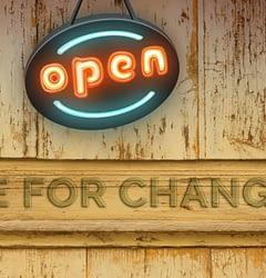 door_digital_transformation