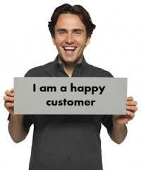 cliente-felice