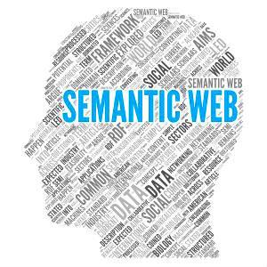 nlp-semantica