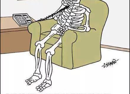 Customer Service e catastrofici tempi d'attesa