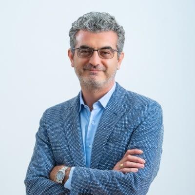Leone Tronconi