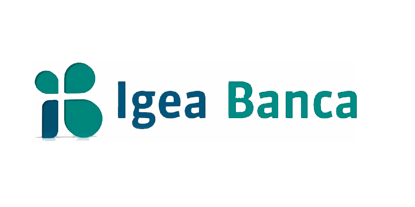 Igea Banca