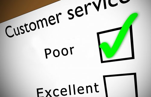 cattiva-customer-care