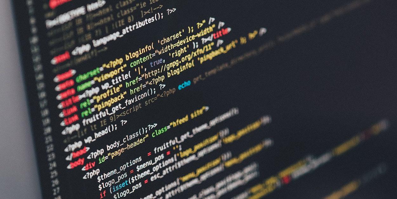 coding_awhy