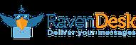 semantic-business-ravendesk-logo