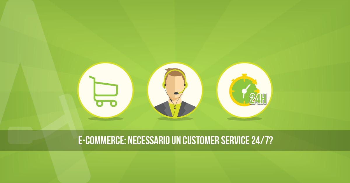 awhy-E-commerce-necessario-un-Customer-Service-24-7