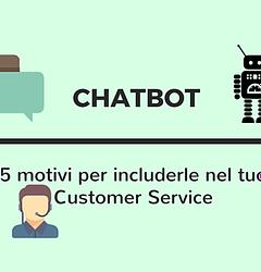 Chatbot Banner