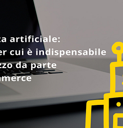 intelligenza-artificiale-ecommerce