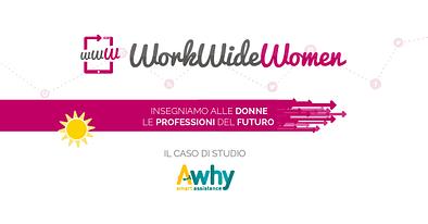 Awhy-smart-assistance-caso-di-studio-work-wide-women