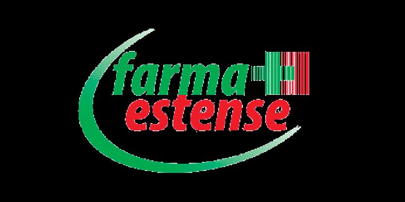 Farmaestense