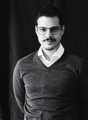 Diego Gorini