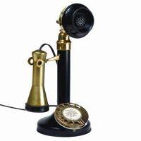 invenzione-telefono-customer-care