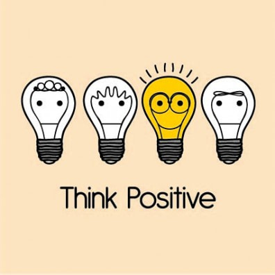 The_Power_of_Positive_Thinking
