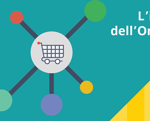 omnichannel-importance-awhy