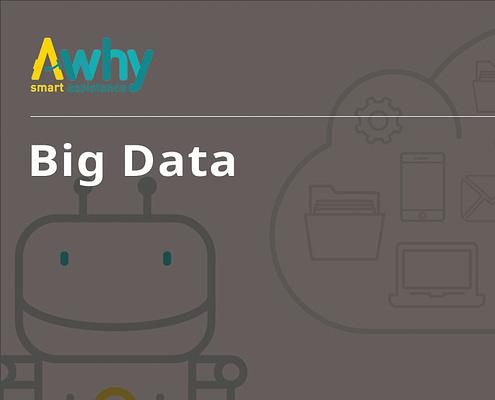 big-data-awhy