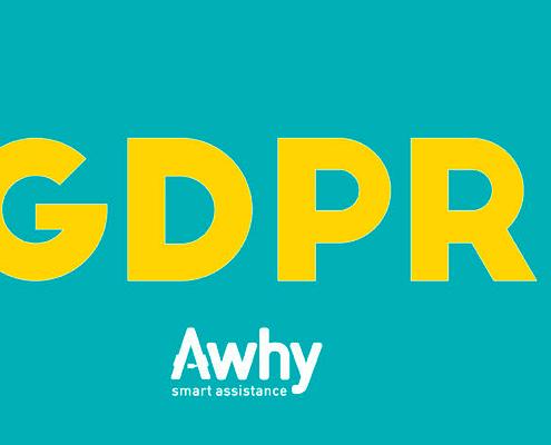 gdpr_awhy